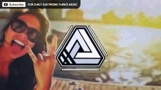 Calvin Harris   Summer (Bombs Away Remix)