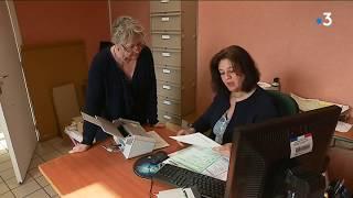 De plus en plus d'Auvergnats refont leurs papiers d'identité en Creuse