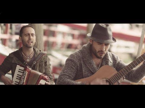 Los Vasquez - Mienteme Una Vez (Videoclip Oficial)