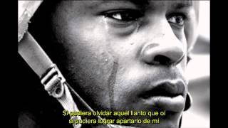 No dudaría (karaoke) - Antonio Flores
