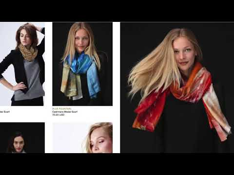 How To Become Fashion Designer Without A Degree 4 Ways720p Youtube