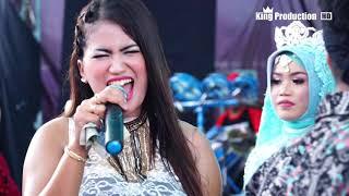 Bubur Abang Bubur Putih - Bahari Ita DK Live Pegagan Lor Kapetakan Cirebon Mp3