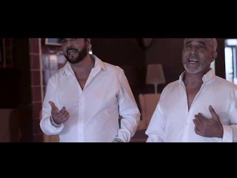 Los Banis - Entre Dos (Videoclip Oficial)