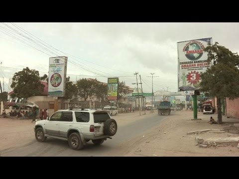 Somalia welcomes bank remittance reprieve