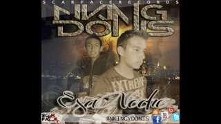 Download @NKINGYDONIS ESA NOCHE SCARFACERECORDS MP3 song and Music Video