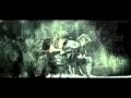Miniature de la vidéo de la chanson Window (Dorian Concept Remix)