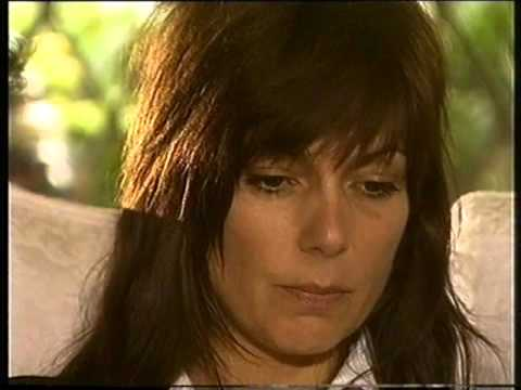 BBC1 Doctors Snakes and Property Ladders (9th January 2006)