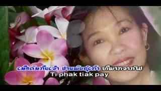 Video DOK CHAMPA  LAO download MP3, 3GP, MP4, WEBM, AVI, FLV Agustus 2018