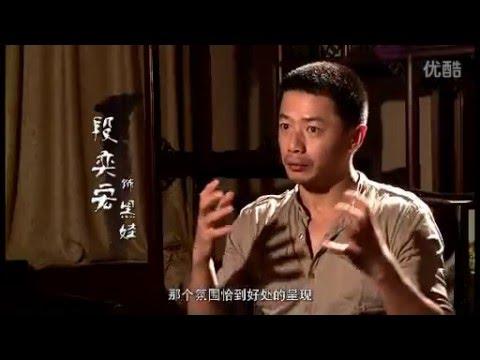 Really. was kitty zhang yuqi hot nude seems