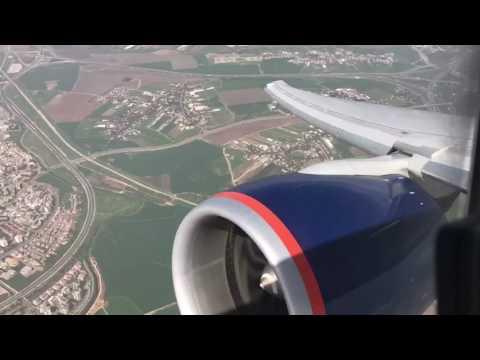 BOEING 777 - 300ER