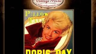 Doris Day - Possess Me (VintageMusic.es)