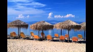 Hotel Anthoula in Kefalos Kos - Griechenland Bewertung und Erfahrungen(, 2014-12-03T01:40:38.000Z)
