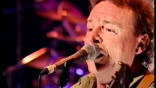 Jack Bruce, 52nd Street, live on Later With Jools Holland