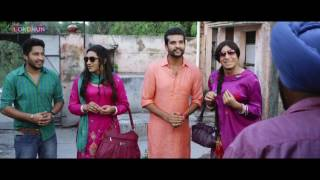 latest telugu short films