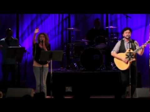 Romulo Costa / Tori Kelly - Revelation Song