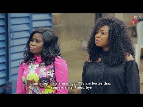 Download Makan Latest Yoruba Movie