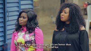 Makan Latest Yoruba Movie 2019 Drama Starring Bimbo Oshin | Yemi Solade | Funmi Awelewa