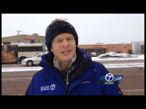 Action 7 News Tracker: Dec. 5, 2013