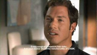 Allegretto Wavelight Eye-Q 400Hz - Fastest FDA Approved LASIK