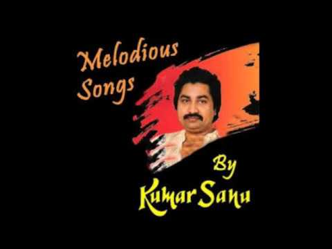 Kumar Sanu Exclusive Collection Vol- 3