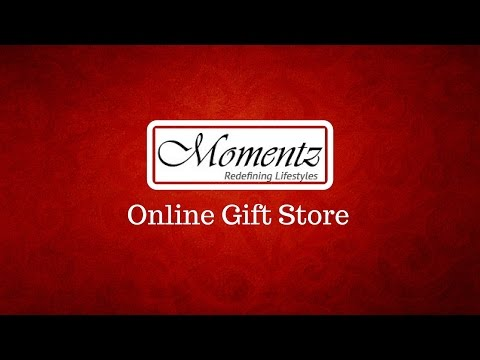 Momentz   Online Gift Store   Corporate Gifts, Silver Gifts, Diwali Gifts Ideas And Gifts Collection