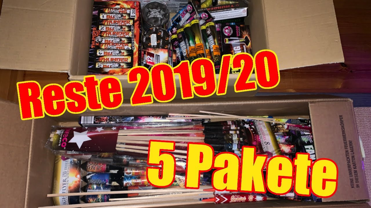 Silvester single party oldenburg 2020