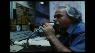 Moebius (1986) Dir: Gustavo Mosquera R.