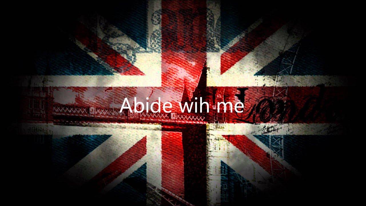 Emile Sandé - Abide with me HD - YouTube