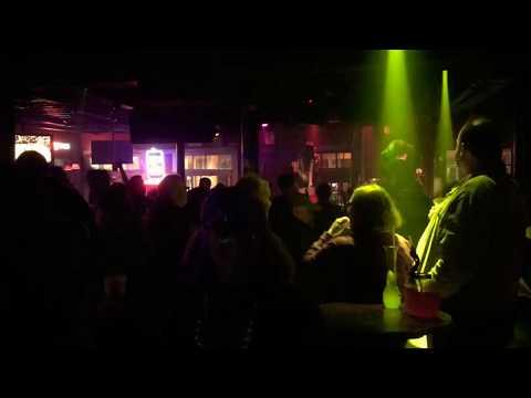 Amazing Nightlife in New Orleans Full HD