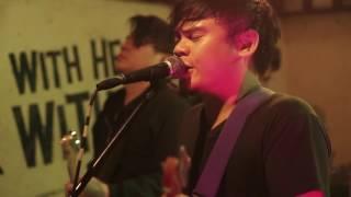 Autotelic - Gising (Live) YŪGEN