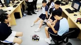 Publication Date: 2019-06-28 | Video Title: 2019/06/28 香港明愛屯門馬登基金中學(6)
