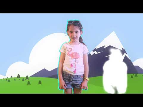 Year 1 & 2 - Let's Go on Holiday (IPC Topic)
