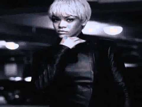 chris-brown-ft-rihanna-turn-up-the-music-official