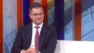 Vuk Jeremić: Vučić u očajanju tražio sastanak s Guterešom