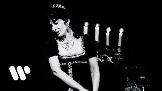 Maria Callas sings Puccini: Tosca - 'Vissi d'Arte' at Covent Garden 1964