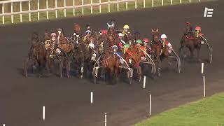 Vidéo de la course PMU PRIX DE JOINVILLE