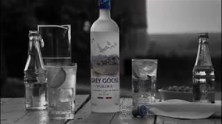 Grey Goose   Cognac Region