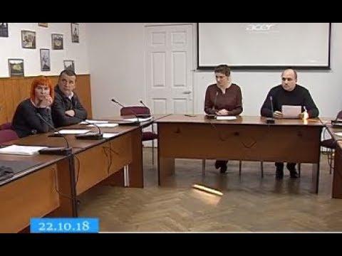 ТРК ВіККА: У Черкасах протягом кількох днів стартуватиме опалювальний сезон