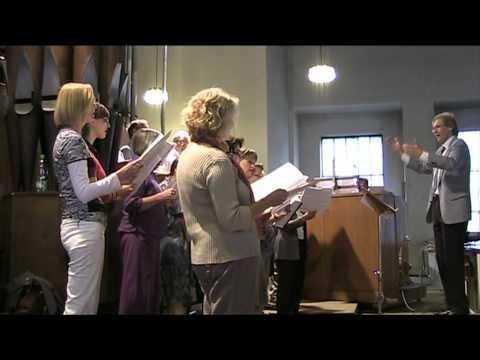 Charles Gounod: Gloria