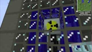 How to master Safe Nuclear Energy! (FTB/Tekkit Walkthrough)