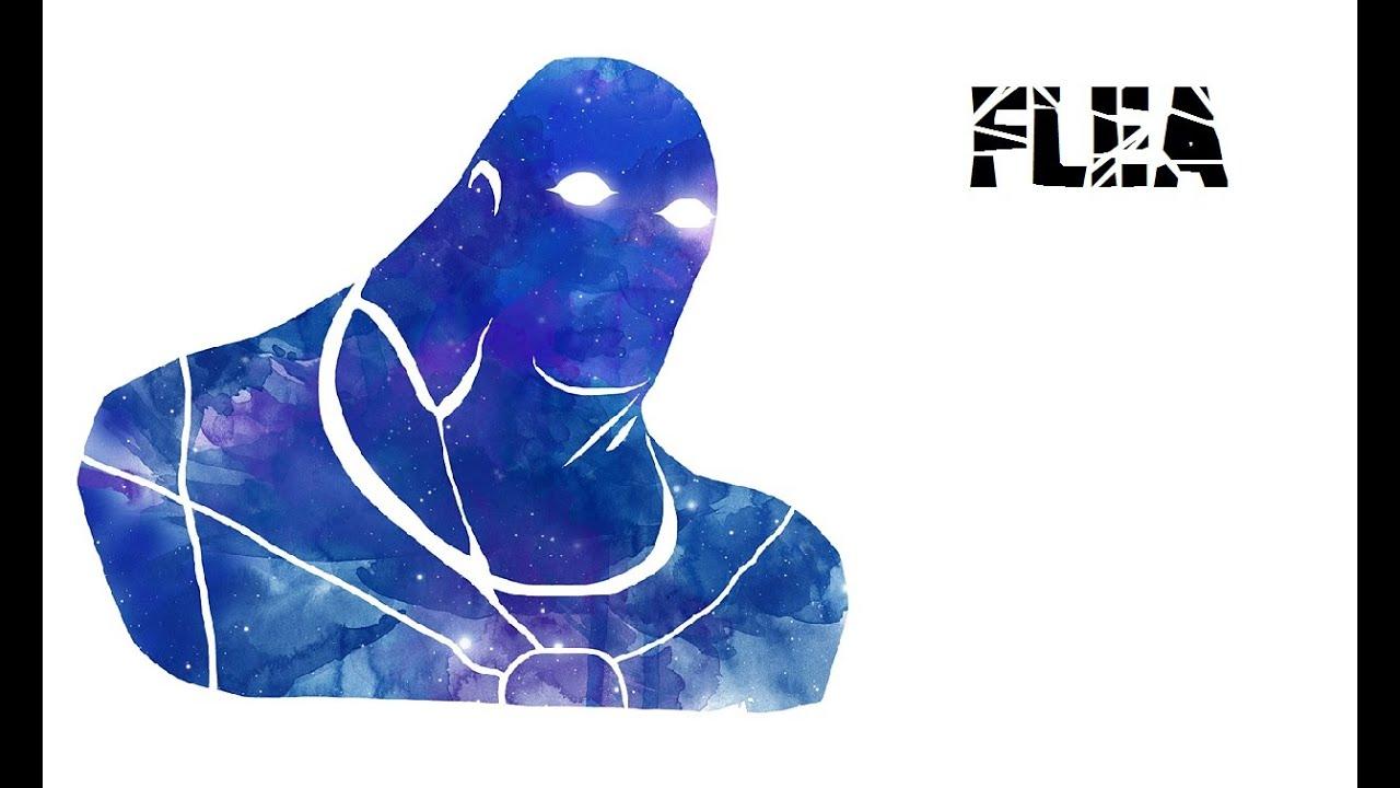 dota 2 enigma gameplay flea youtube