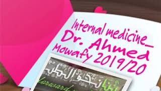 Internal medicine_ Dr. Ahmed Mowafy (2020) _ Cardiology 9
