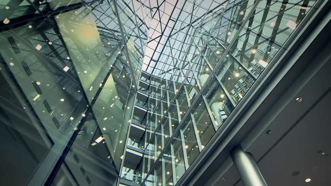 EY UK Careers - Overview - Experienced Professionals