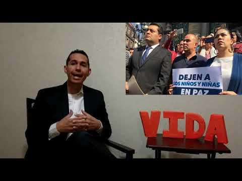 #PaoBarquetEn1Minuto   ¡Vaya polémica en el Congreso de la #CDMX! from YouTube · Duration:  2 minutes 16 seconds