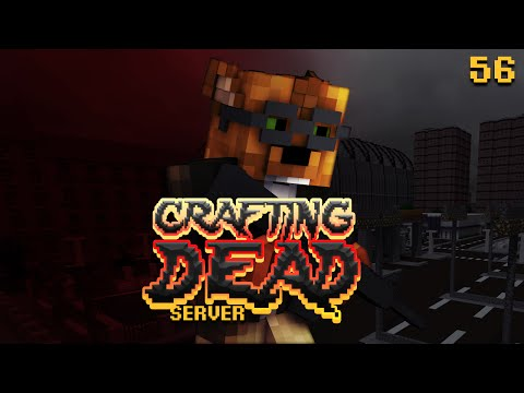 Full download the walking dead 34 crafting dead for Crafting dead server download