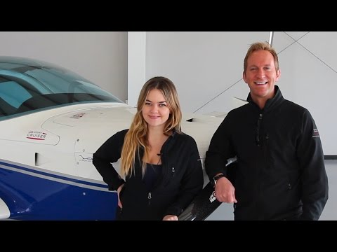 The Secret to Affordable Flight Training!