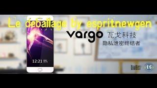 ivargo v210101 dballage par espritnewgen