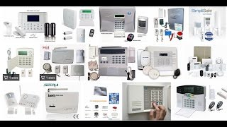 What is the best alarm system for my home