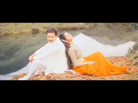 Kadhal Rojave HD Blu ray Song   Roja 1992