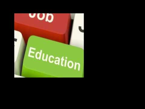 Health Education Certification Available Online part 29